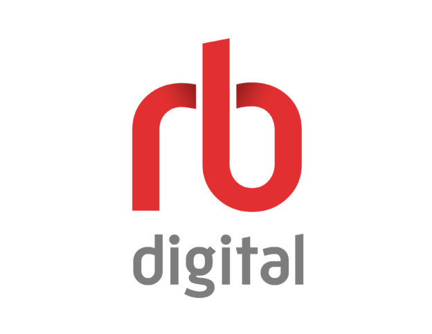 logo_rbdigital_vertical_0