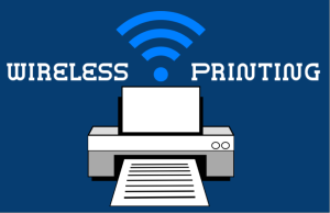 wifiprinting