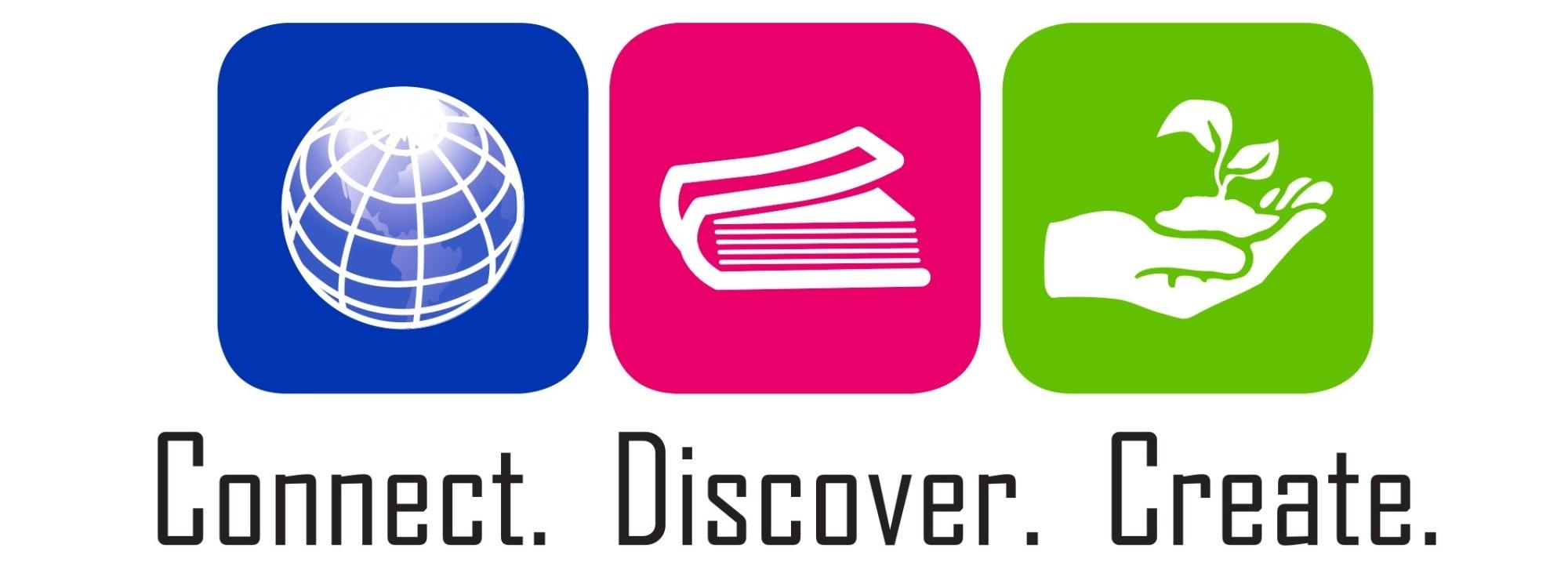 homework help rochester public library