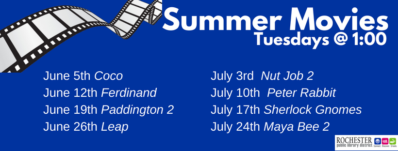 summer movies for website (1)