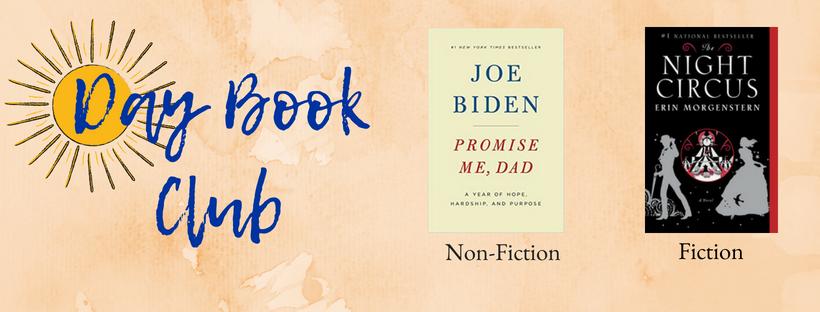 Book Club--WEBSITE (2)