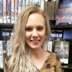 Brittany Ohlinger