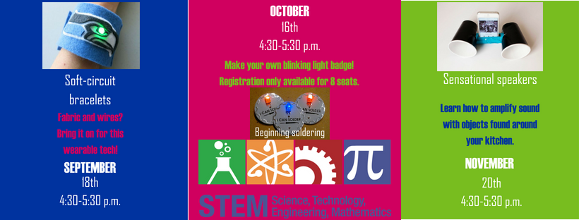 STEM FB Cover