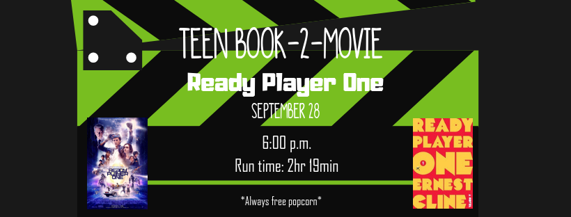 Copy of Teen Book-2-Movie