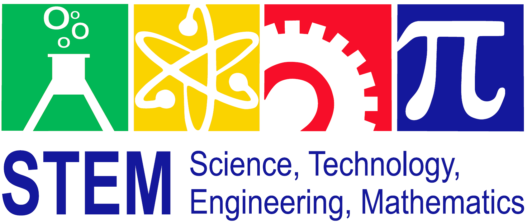Stem Rochester Public Library District Squishy Lab Circuits Classroom Guidepdf Its Electric The Us Department Of Education Stresses Importance Fields For Helping Youth Develop Critical Thinking And Deductive Reasoning Skills
