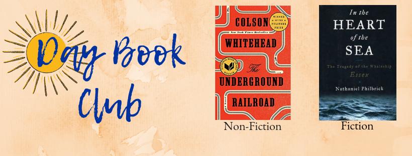 Book Club--WEBSITE (1)