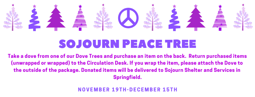Copy of Sojourn Peace Tree