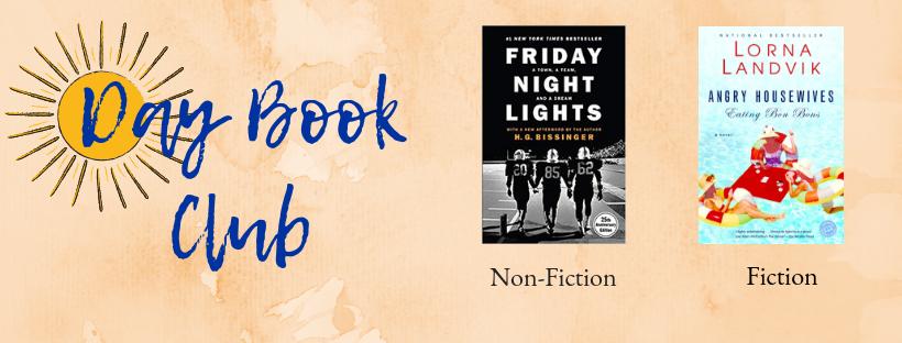 Book Club--WEBSITE (3)