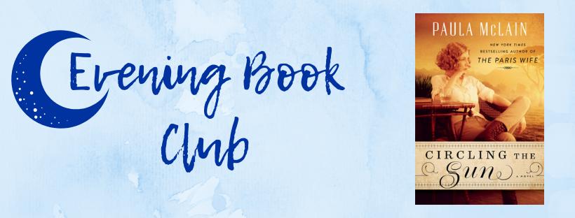 Book Club--WEBSITE (4)