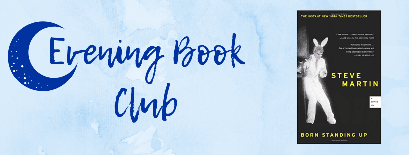 Book Club--WEBSITE (6)
